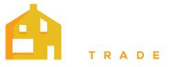 Holka Trade